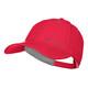 VAUDE Softshell Cap indian red